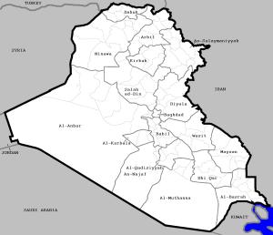 Iraq_Dist