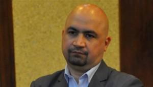 Ammar Al-Shahbander