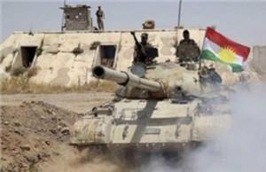 Peshmerga 2