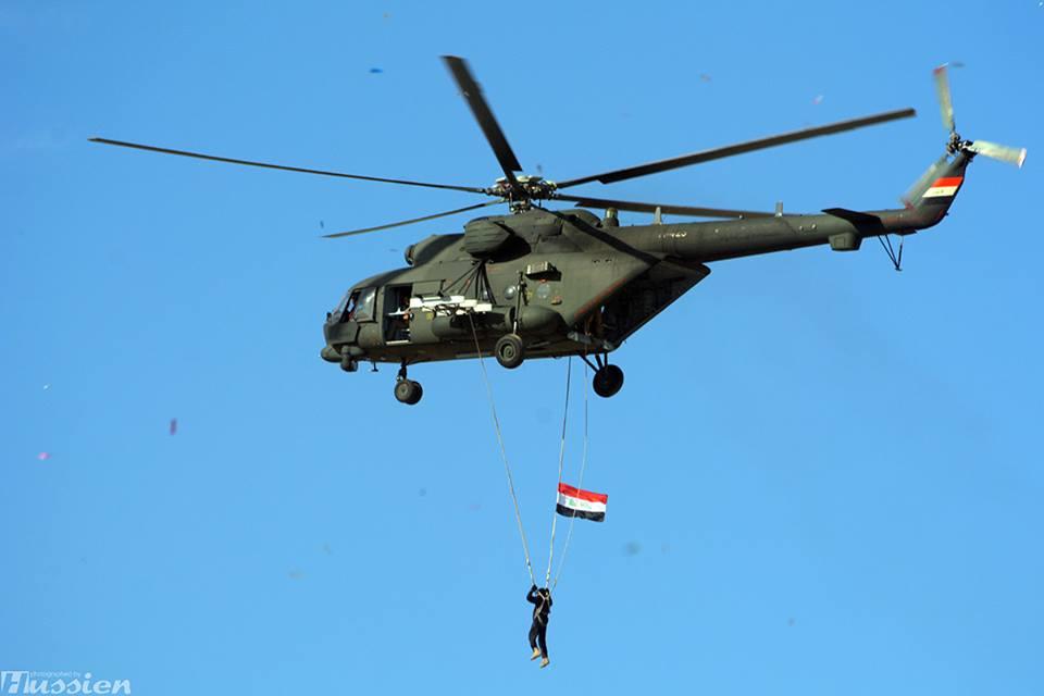 Iraqi Army Aviation