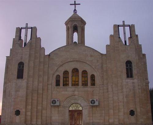 bartella-church